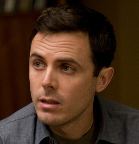 Casey Affleck Wallpapers Super Hollywood Casey Affleck Profile Pics And Wallpapers