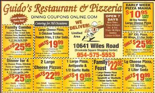 guidos printable coupons