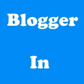 Todo para tu blog