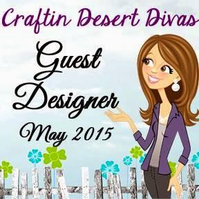 Craftin Desert Divas Guest