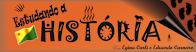 HISTÓRIA DO ACRE