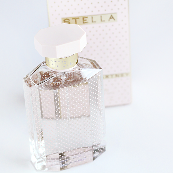 Stella McCartney fragrance
