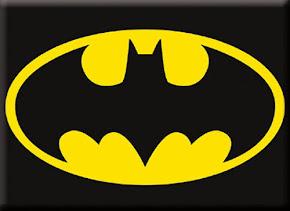Bat Clan