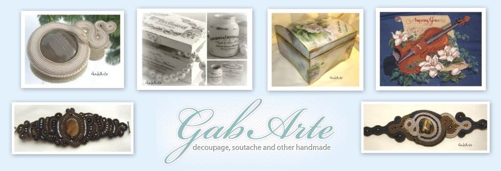 GabArte