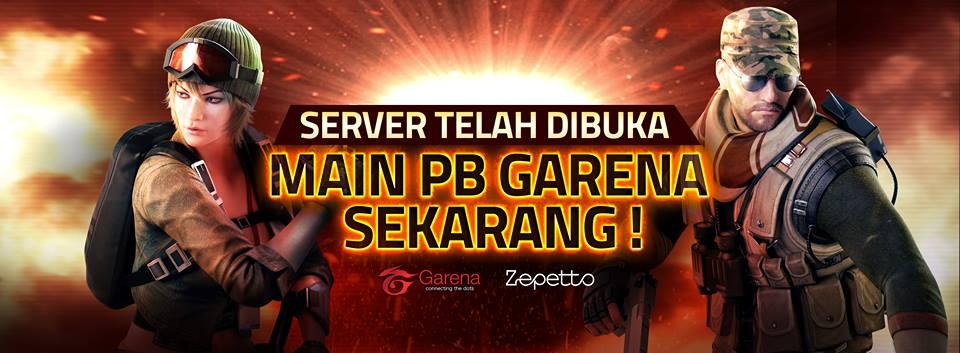 Download From Bandcamp 320 Kbps - prosmash's blog