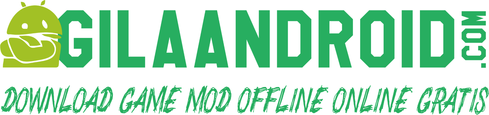 GILAANDROID.COM- Download Game Mod Offline Terbaru