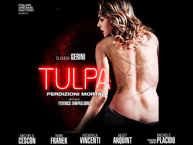 tulpa-film-horror-recensioni