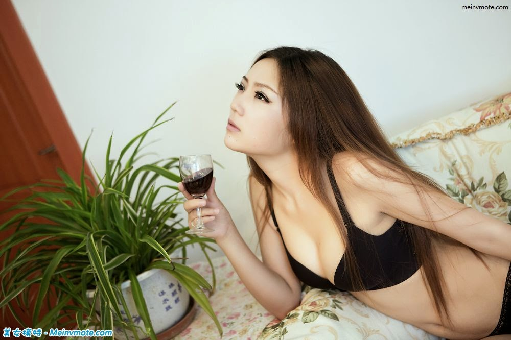 Lonely unable to stop drinking and the soft mode
