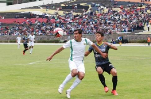 UAEM, universidad, deportes