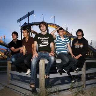 Sparks The Rescue - The Weirdest Way Lyrics | Letras | Lirik | Tekst | Text | Testo | Paroles - Source: musicjuzz.blogspot.com