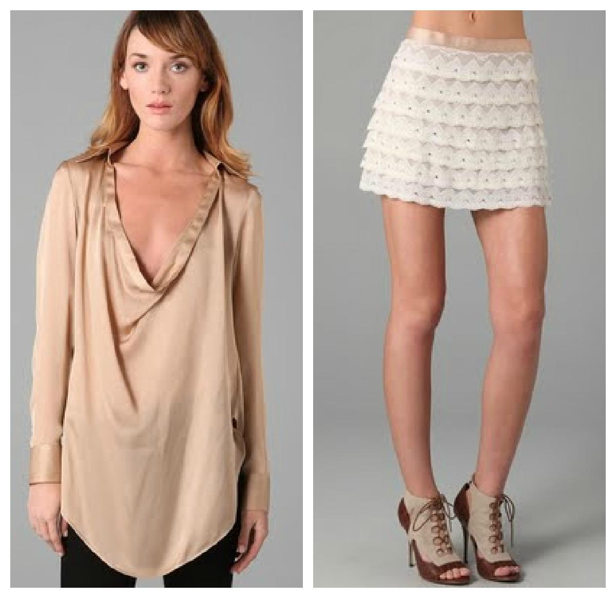 http://4.bp.blogspot.com/-yjmfUqkgOC0/T-J870WMskI/AAAAAAAADVs/rhEWBPsGfxA/s1600/emily+maynard+style+jessica+simpson+nude+pumps+emily+maynard+haute+hippie+silk+blouse+skirt+lace+tierd.jpg