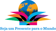 Lema Rotario 2015-2016