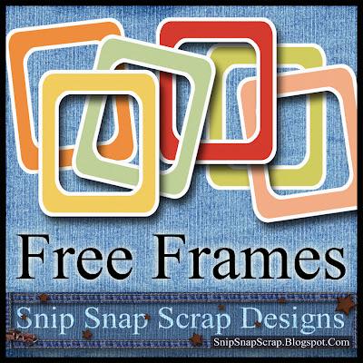 http://4.bp.blogspot.com/-yjo35s-HTkc/UQBAFJH6aII/AAAAAAAAEcI/n5Ijp968J7A/s400/Free+Beach+Fun+Free+Digital+Scrapbook+Frames+SS.jpg