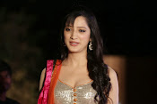 latest photos of richa panai-thumbnail-3