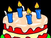 Cerpen Pribadi Hari ulang tahun ku yang menyedihkan