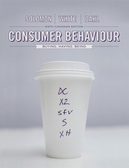 articles on consumer buying behaviour pdf