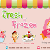 Banner | Kedai Ice Cream