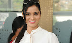 Meenakshi Dixit Photo Gallery at Mini Melts Ice cream Launch-thumbnail