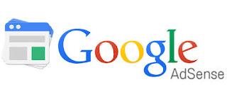 Cara Terbaru Mengatasi Invalid Traffic Google Adsense
