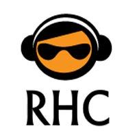 Resultado de imagem para RHC HAXBALL