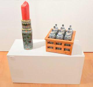 ma-jun-lipstick