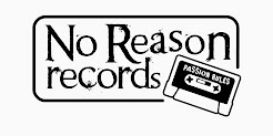 No Reason Records