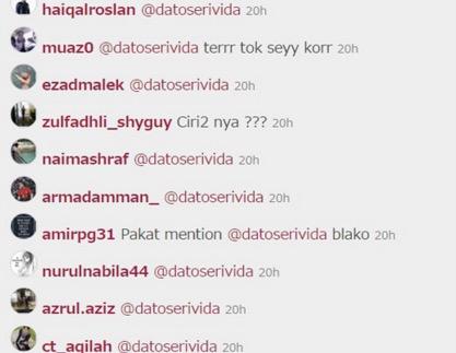 Selepas Gegar Vaganza, bola sepak Kelantan bakal 'diselamatkan' Datuk Seri Vida?