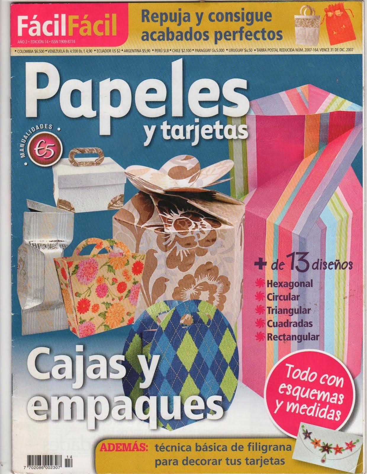 Revistas de decoracion gratis fabulous revista decoracin for Revistas de decoracion gratis
