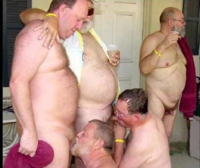 homens p fotos   ursos gordos peludos daddys bears chubby