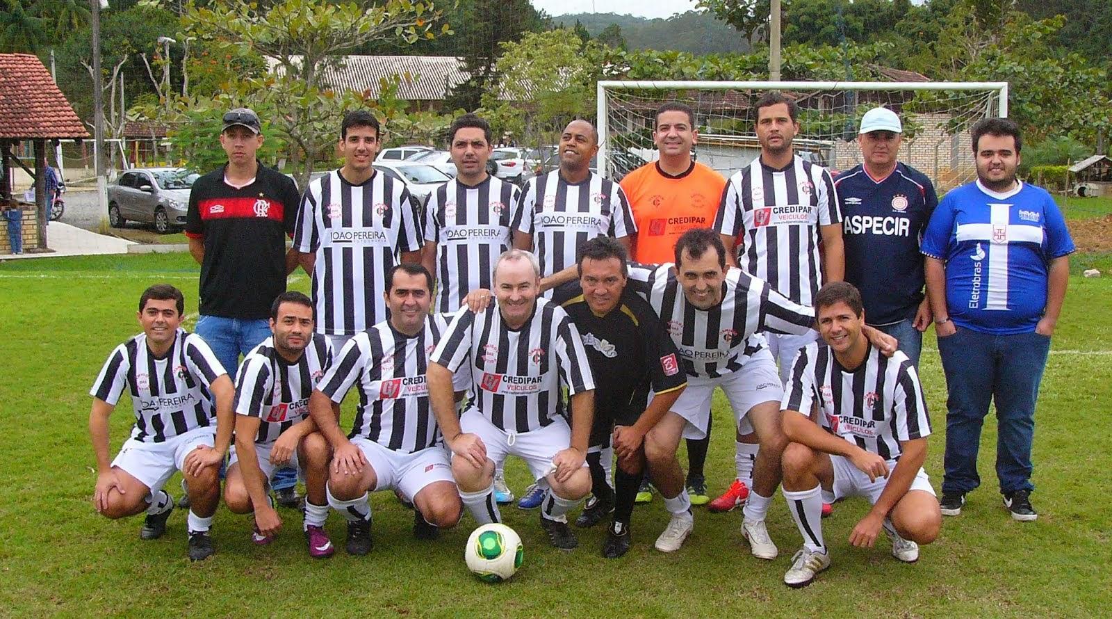 Praianos Memória 16 anos