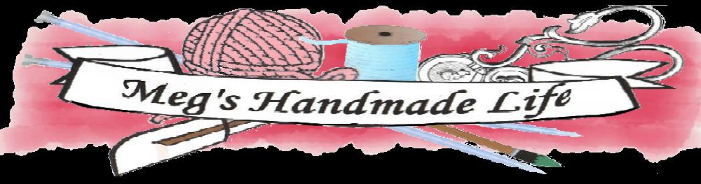 Meg's Handmade Life