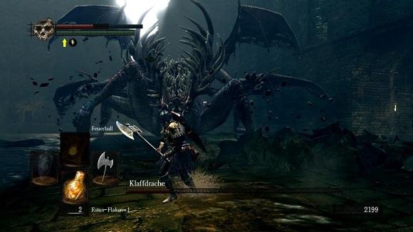 dark-souls-prepare-to-die-edition-pc-screenshot-gameplay-www.ovagames.com-5