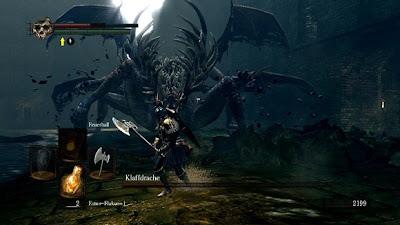 Dark souls prepare to die edition download