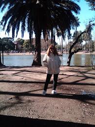 Ciudad Autónoma de Bs.As. Palermo