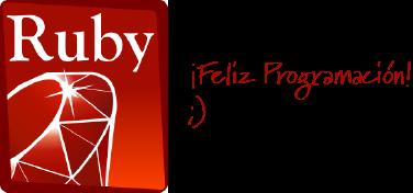 Numeros y Operaciones en Ruby