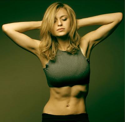 Aero Pilates vs Treadmill for Weight Loss