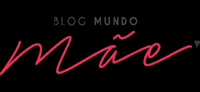 Blog Mundo Mãe