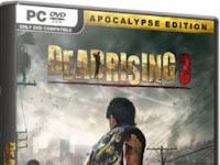 Dead Rising 3: Apocalypse Edition - Full RePack