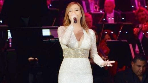 http://pictures4girls.blogspot.com/2014/07/lebanese-singer-carole-samaha-America-UN-France-Britain-Spain-Canada-Russia-Portugal-Italy-Netherlands-Germany.html