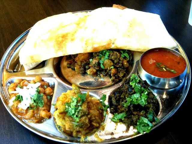 Street food cuisine du monde recette de po l e de for Petit plat facile a cuisiner