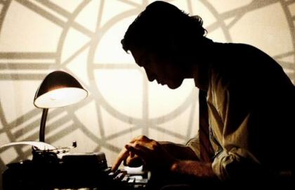 Noruega quer incentivar os escritores imigrantes