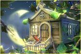 La ciudad de los elementales