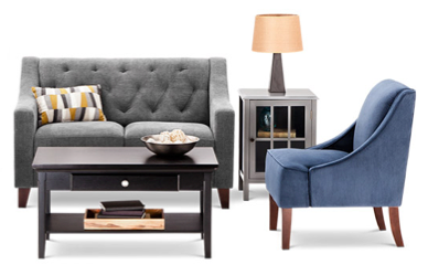 Awesome Target Is Having A Sale This Week On All Threshold Home Decor Furniture  Both Online And
