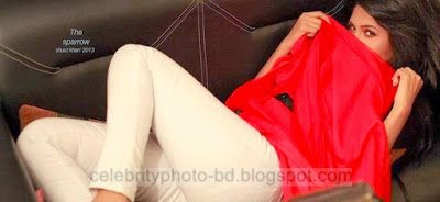 Bangladeshi%2BActress%2Band%2Bmodel%2BOrchita%2BSporshia%2BLatest%2BPhotos006