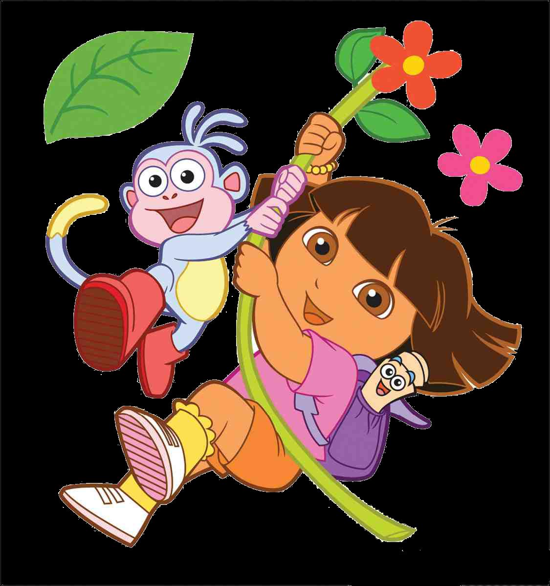 ผลการค้นหารูปภาพสำหรับ Dora