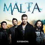 Show Banda Malta em S�o Lu�s