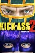 20 List Film action barat 2013-Kick-Ass 2-Info Terbaru Hari Ini
