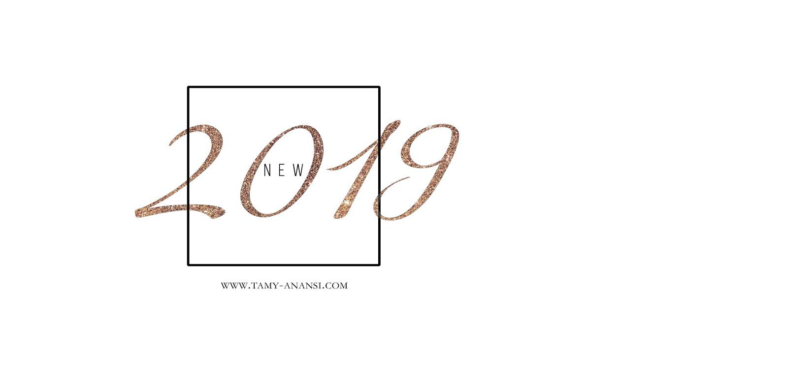 Tamy-Anansi.com