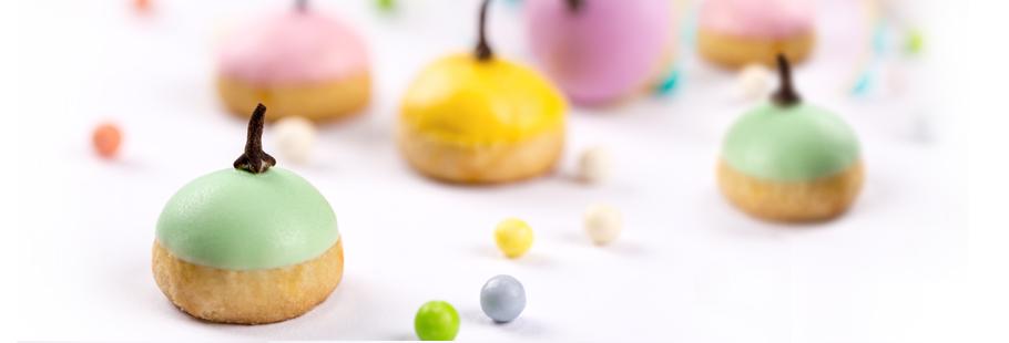 Candy Pop Nastar Blueband | Caroldoey