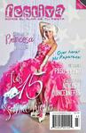 Revista de Quinceañeras Festiva 2012 online